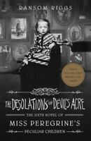 DESOLATIONS OF DEVIL'S ACRE AG RIGGS RANSOM