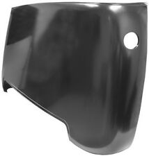1947-48-49-50-51-52-53-54 Chevy Truck Cab Rear Panel