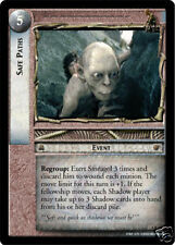 LOTR TCG  6R44 Safe Paths x4