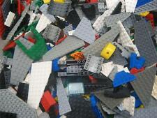 50 LEGO AIRPLANE PIECES PARTS WINGS planes city town airport jets plane lot