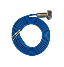 Hot tub water protection probe,Temperature Sensor for Winer, Jazzi, JNJ KL8-2