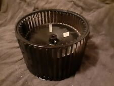 Lennox 74h0401 74h04 10 7 Dd 50 Squirrel Cage Blower Wheel Brookside Group