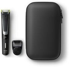 Philips Bartschneider QP6510/64 OneBlade Pro