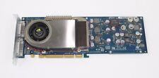 Apple Nvidia GeForce 6800 Ultra VideoCard A220 603-6115