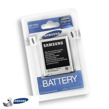Bateria Samsung Galaxy S3 / S3 Neo 2100mAh GT-i9300 EB-L1G6LLU S III y Blister