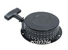 Recoil Starter For Subaru Robin EY20 Engine 227-50211-00
