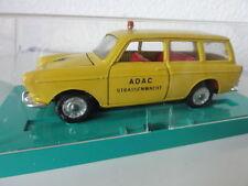 Märklin Fahrzeugmarke VW Auto-& Verkehrsmodelle