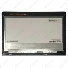 """13.3"""" LCD Touch Screen Panel Assembly P/N 5D10H54967 for Lenovo Yoga 900 3K"""