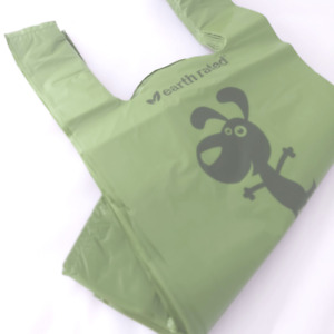 Earth Rated Poop Bags With Handles Easy Tie Up Poo Bags For Dog Owners