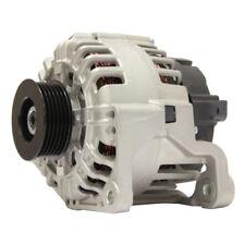 Generator//Lichtmaschine MAPCO 13728 für AUDI SKODA VW