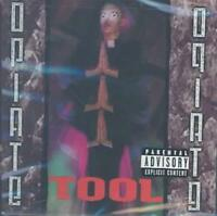 TOOL - OPIATE [EP] [EP] [PA] NEW CD