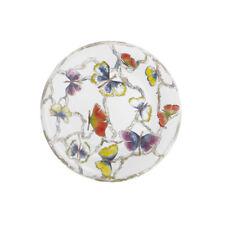 Michael Aram Butterfly Ginkgo Salad Plate - Set of 4