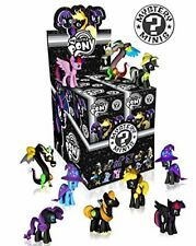 Funko My Little Pony Mystery Mini Series 2 Action Case QTY 12 Figures