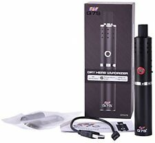 Q7S Dry Herb Vaporizer For Tobacco Leafs and ndash; 2200 MAH. Q7S Herbal Has A