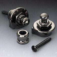 SCHALLER Security-Lock 449 (Paar), ruthenium