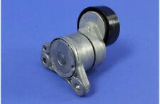 OEM Mopar Belt Tensioner Assembly Caliber Compass Patriot Sebring 2.0- 2.4
