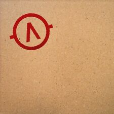 ARCHIVE - UNRESTRICTED  CD NEU