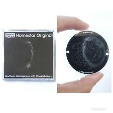 SEGA TOYS HOMESTAR Original PLANETARIUM Disc NORTHERN HEMISPHERE CONSTELLATIONS