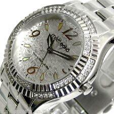 Marc ecko reloj mujer e95054l1 the prestigue