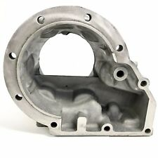 4R100 E4OD Transmission Extension Housing 1998 Up 4 Wheel Drive Retros to 1989
