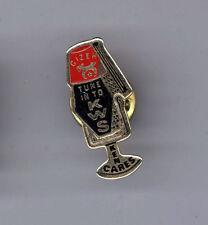 SHRINERS Lapel Pin Masonic MASONS Freemasonry GIZEH British Columbia YUKON
