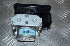 OEM ABS Modulator Brake Servo Control T2021487 TRIUMPH STREET TRIPLE 675R 08-17