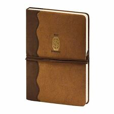 Official Fantastic Beasts and Where to Find Them Newt Scamander A5 Notebook