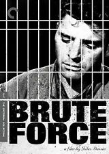 Brute Force 0715515022828 With Ella Raines DVD Region 1