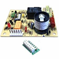 RV Heater Circuit Board Gas Furnace Igniter Ignition Control Part Atwood 31501