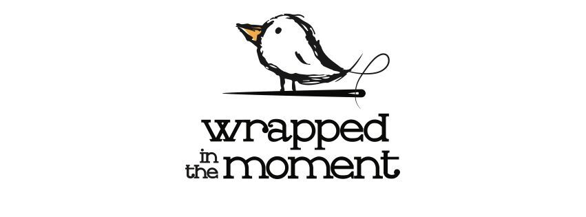 Wrapped In The Moment