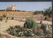 Tunisia Postcard - Carthage - La Cathedrale Saint Louis    RR2660