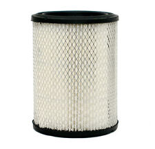 GM OEM Engine-Air Cleaner Filter Element 25096763