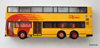 Corgi  Original Omnibus  Olympian Capital,City Bus Route 248 Cranham