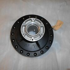 GENUINE HONDA PARTS REAR HUB CR250R 1978/1979 42601-430-000