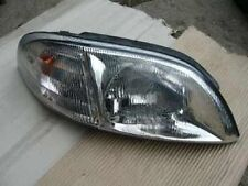 Scheinwerfer Ford Windstar VAN 2000 01 02 03 04 05 ABE links od. rechts headlamp