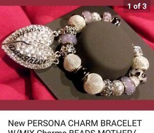 Zales Fine Charms & Charm Bracelets for sale   eBay