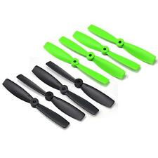 8pcs 5050 Propeller CW CCW for Mini QAV250 ZRM250 Robocat 270 280 Quadcopter A