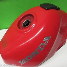 Honda VFR 750 F RC36 Tank Kraftstofftank Benzintank