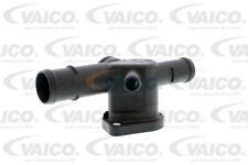 VAICO Coolant Flange V10-2164 fits VW GOLF MK V 1K1 1.6