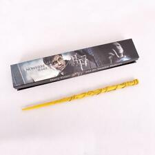 Harry Potter Hermione Jean Granger Magical Magic Wand Cosplay Halloween Costume