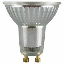 CROMPTON LED GU10 COB • 5W • 2700K • GU10 WARM WHITE 425LM