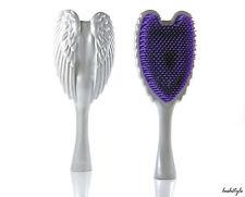 Antistatische entwirrende Haarbürsten