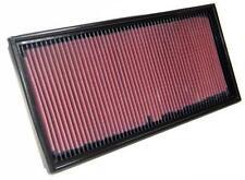 K&N Hi-Flow Performance Air Filter 33-2549