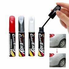 Auto Paint Repair Pen Scratch Remover 4 Colors Car Maintenance Professional Care