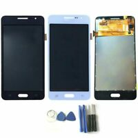 LCD Touch Screen Digitizer Assembly For Samsung Galaxy Grand Prime G530 G530T/H