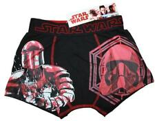 Star Wars - Clone Trooper - Herren Boxer Shorts