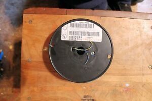 LUCENT 24 GAUGE CROSS CONNECT WIRE