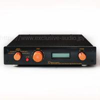 Bakoon Products High-end SATRI Pre Amplifier PRE-5410MK3 SATRI-IC-EX Japan made
