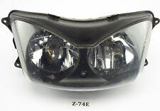 Yamaha YZF 1000 Thunderace 4SV - Scheinwerfer