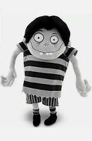 "DISNEY STORE TIM BURTON'S EDGAR E GORE 14"" FRANKENWEENIE plush toy Halloween"